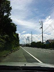 2002081003.jpg