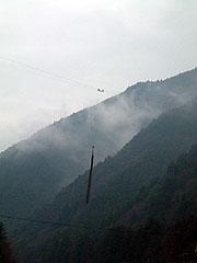 2003031504.jpg