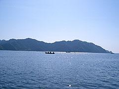 2004042901.jpg