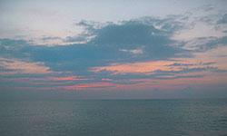 2004091801.jpg