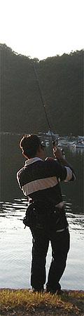 2004110601.jpg