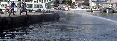 2007112001.jpg