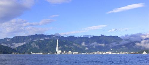 2009100301.jpg