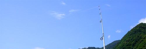 2010071701.jpg