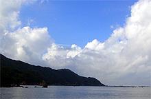 2010071702.jpg